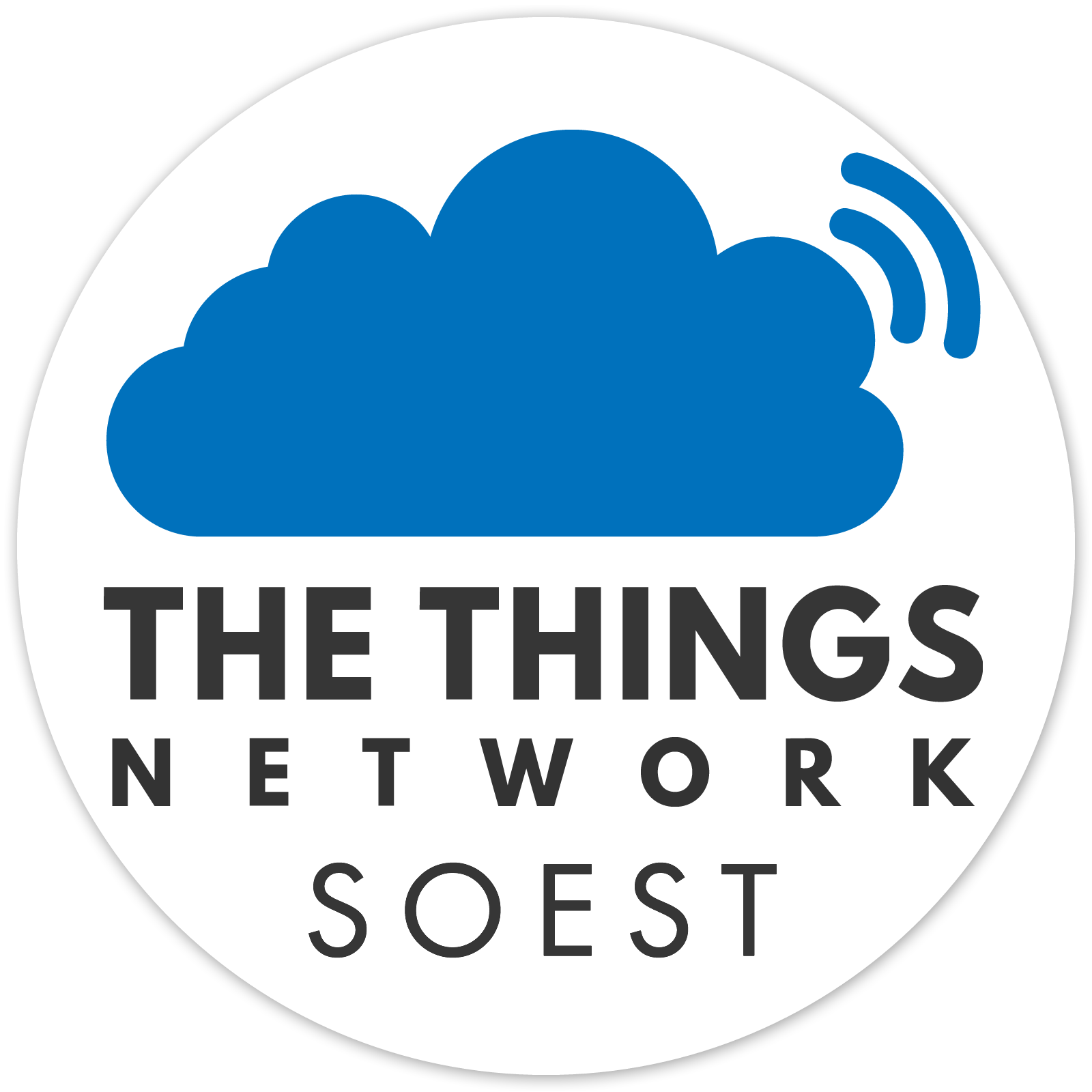 the things network soest